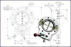 装置の仕様に適する応用・追加工を、的確に行います