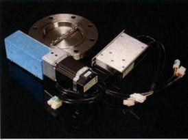 電動可変型 MBV-MPシリーズ