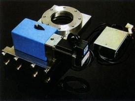 電動可変型 MEX-MPシリーズ