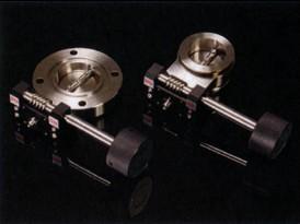 手動可変型 SBVMシリーズ