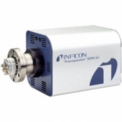 四重極型質量ガス分析計   Transpector XPR3+