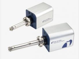 四重極型質量ガス分析計 Transpector MPS/MPH